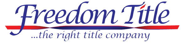 Freedom Title, Inc.